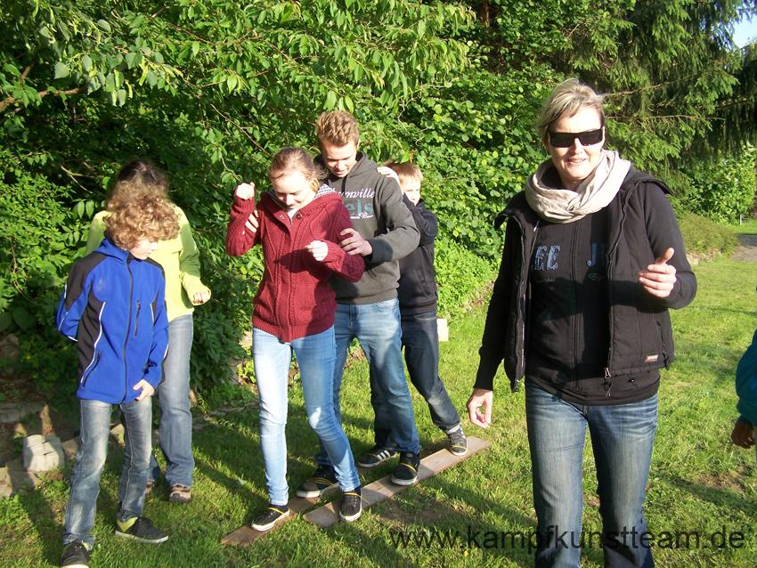 2015 - Sommerfest Lichtenau